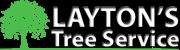 Layton's Tree Service