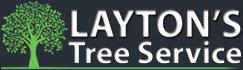 Laytons Tree Service - Athens GA